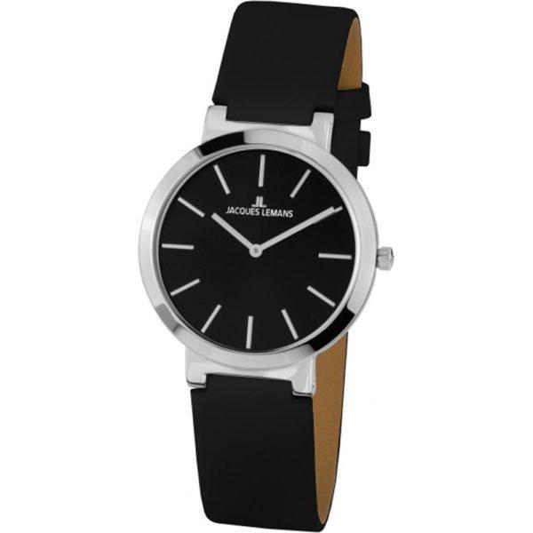 Часы Jacques Lemans 1-1997A