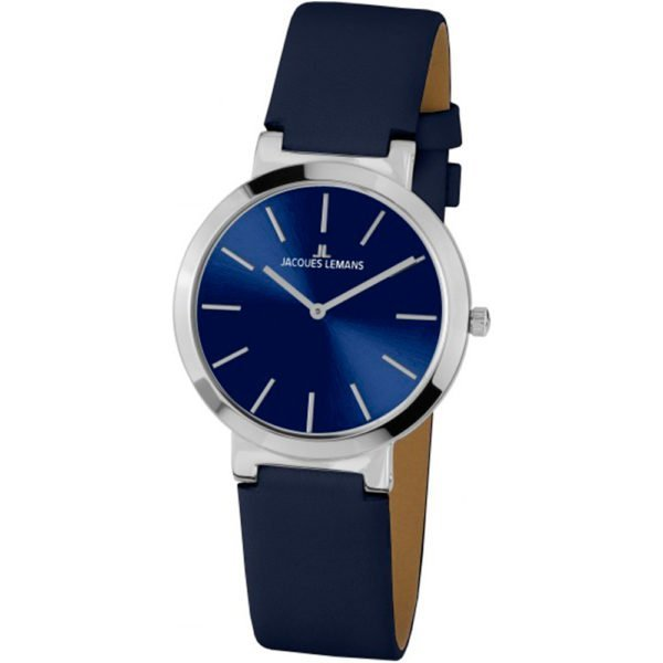 Часы Jacques Lemans 1-1997C