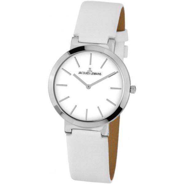 Часы Jacques Lemans 1-1997D