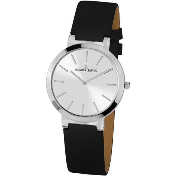 Часы Jacques Lemans 1-1997E