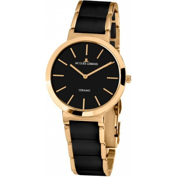 Часы Jacques Lemans 1-1999C