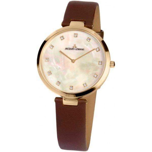 Часы Jacques Lemans 1-2001B
