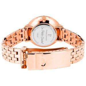 Часы Pierre Lannier 106G909_1