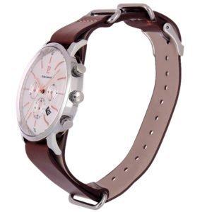 Часы Pierre Lannier 207H124_1