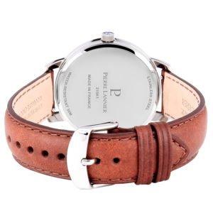 Часы Pierre Lannier 215K104_1