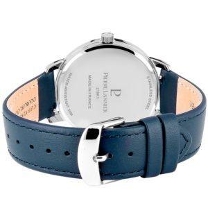 Часы Pierre Lannier 215K166_1
