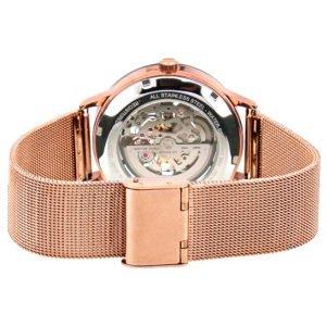 Часы Pierre Lannier 304D938_1