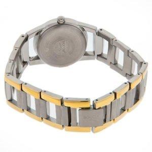 Часы Boccia 3140-02_1