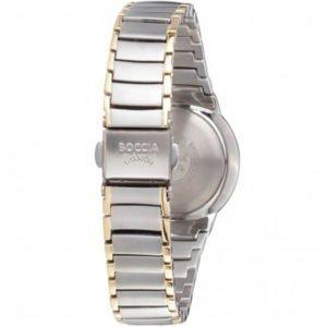 Часы Boccia 3158-02_1