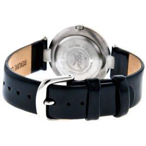 Часы Boccia 3190-03_1