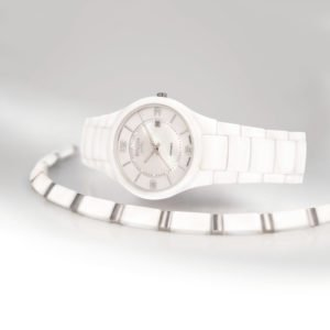 Часы Boccia 3196-01_2