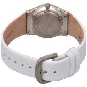 Часы Boccia 3202-01_1