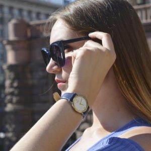 Часы Boccia 3265-02_photo