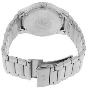 Часы Boccia 3550-02_1