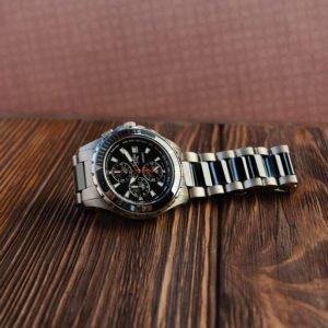 Часы Boccia 3766-02_photo