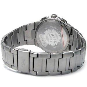Часы Boccia 3773-01_!