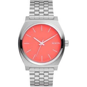 Часы Nixon A045-2054-00