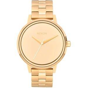 Часы Nixon A099-2764-00