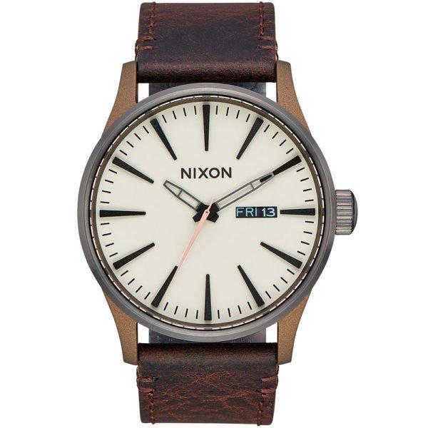Часы Nixon A105-2091-00