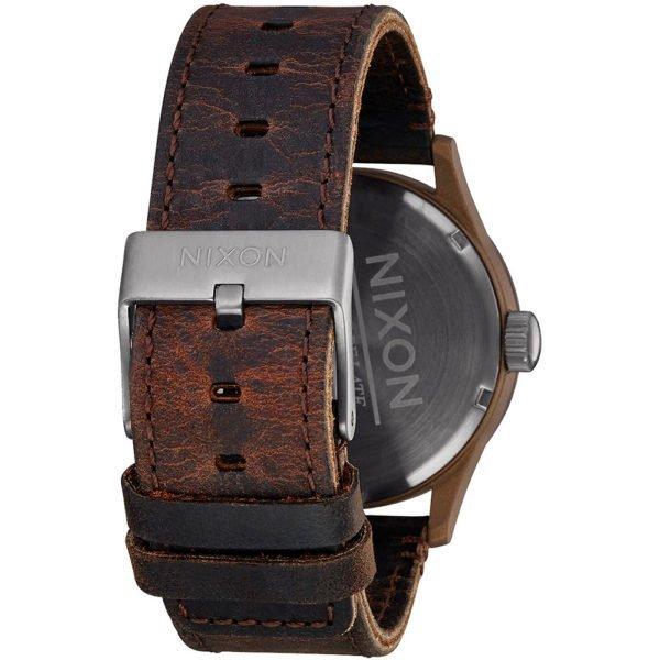 Часы Nixon A105-2091-view3