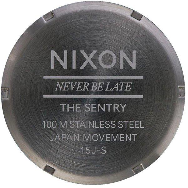 Часы Nixon A105-2091-view5