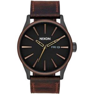 Часы Nixon A105-2786-00