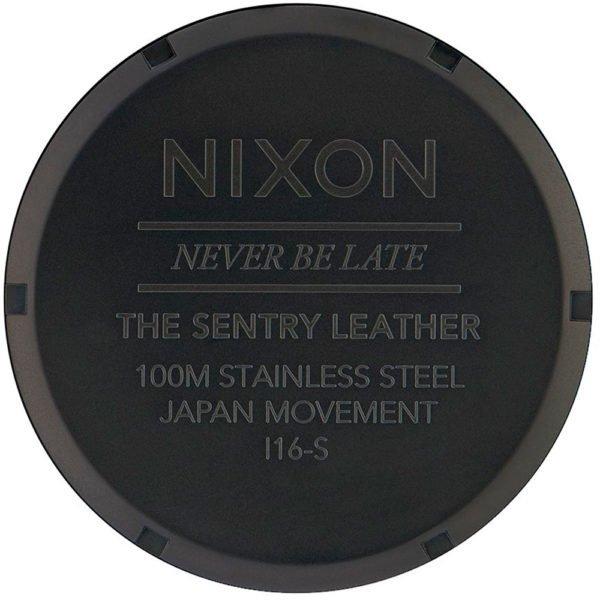 Часы Nixon A105-2786-view5