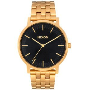 Часы Nixon A1057-2042-00