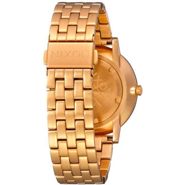 Часы Nixon A1057-2042-view3