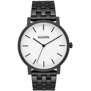 Часы Nixon A1057-2493-00