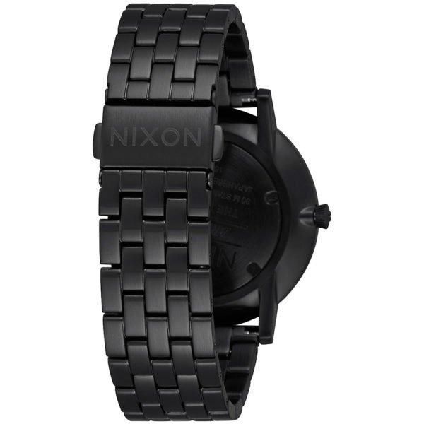 Часы Nixon A1057-2493-view3