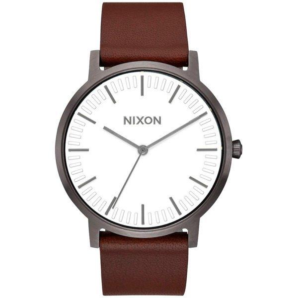 Часы Nixon A1058-2368-00