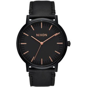 Часы Nixon A1058-957-00