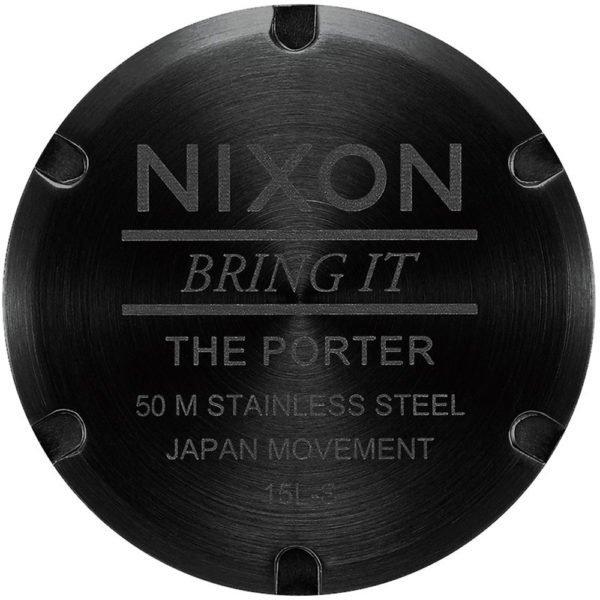 Часы Nixon A1058-957-view5