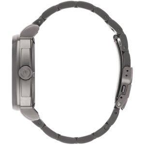 Часы Nixon A1072-632-view2