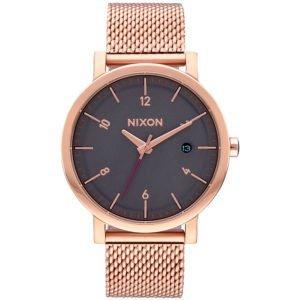 Часы Nixon A1087-2449-00