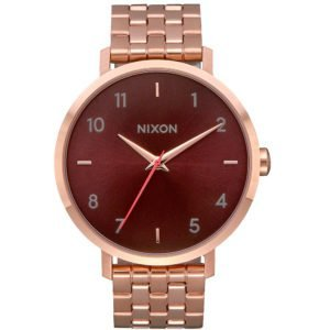 Часы Nixon A1090-2617-00