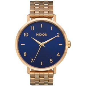 Часы Nixon A1090-933-00