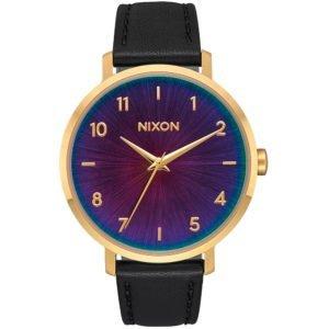 Часы Nixon A1091-2766-00