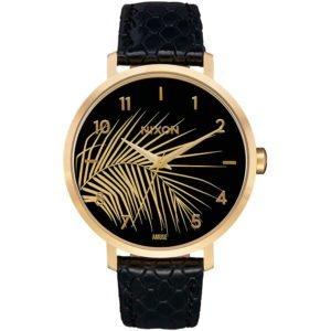 Часы Nixon A1091-2892-00