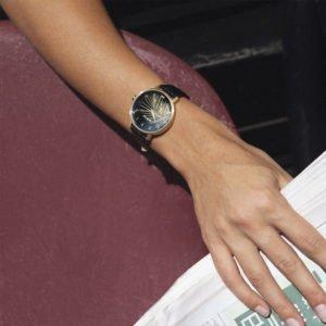 Часы Nixon A1091-2892_photo1