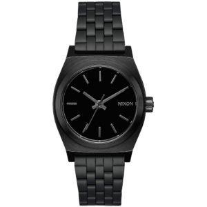 Часы Nixon A1130-001-00