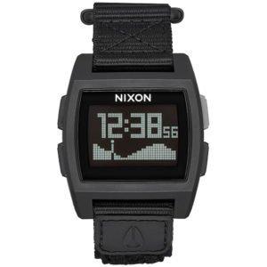 Часы Nixon A1169-001-00