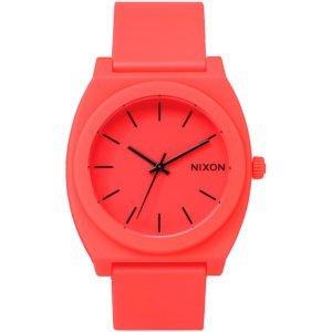 Часы Nixon A119-1156-00