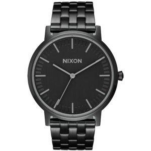 Часы Nixon A1198-1420-00