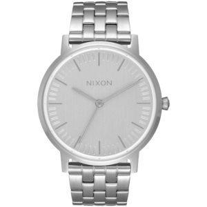 Часы Nixon A1198-1920-00