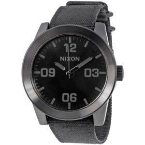 Часы Nixon A243-001-00