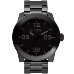Часы Nixon A346-001-00