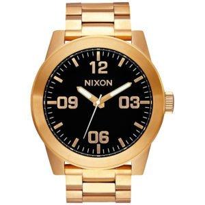 Часы Nixon A346-510-00