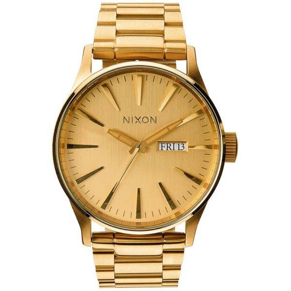 Часы Nixon A356-502-00